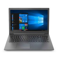 Laptop Lenovo Ideapad 130 15IKB