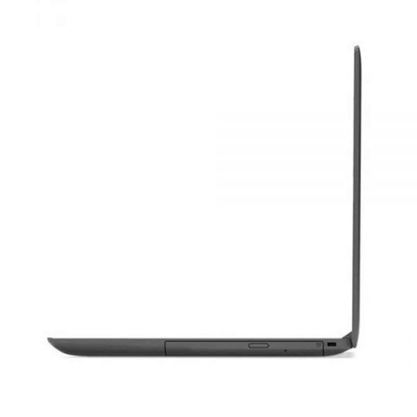 Laptop Lenovo Ideapad 130 15IKB