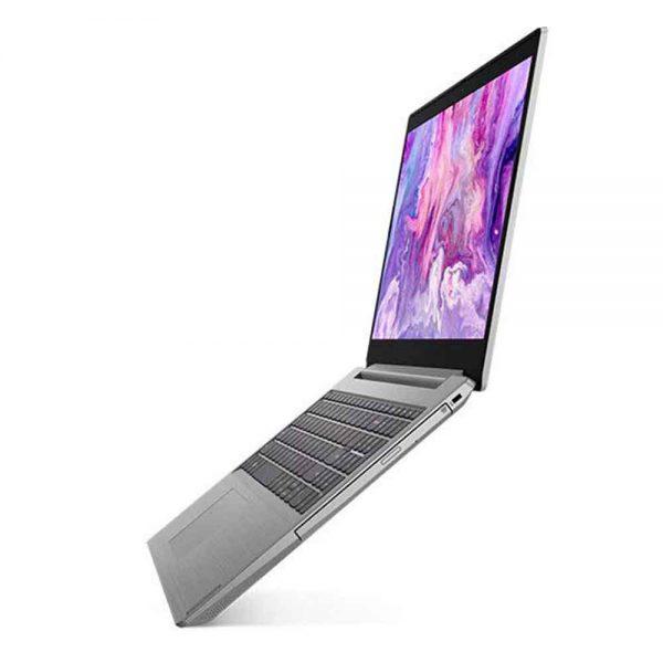 Laptop Lenovo L3 15IML05
