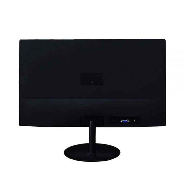 Monitor LED VENZO