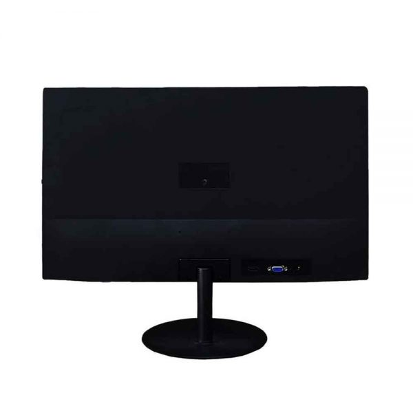 Monitor LED VENZO