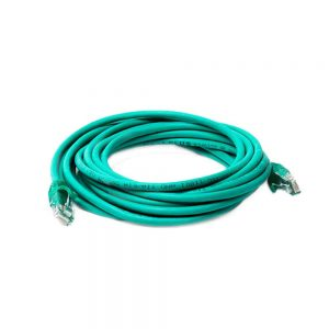 Patch Cord Cat5 5M
