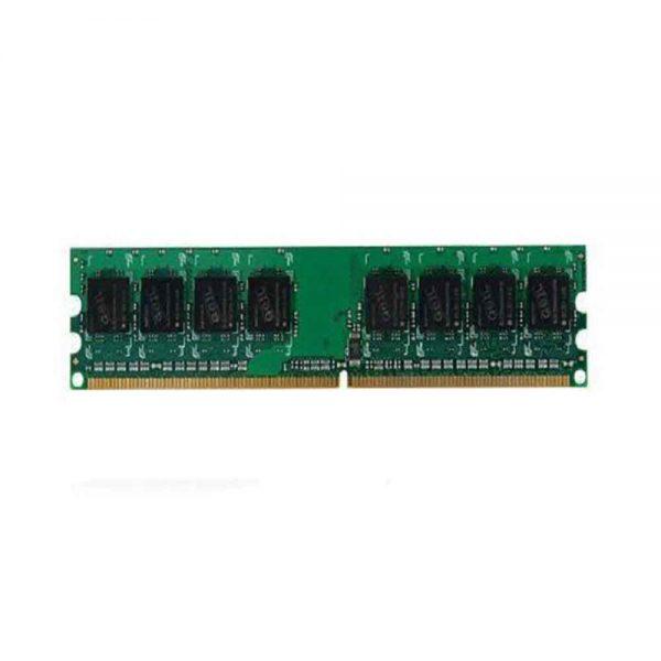 Ram Geil PC3 Pristine 4GB 1600