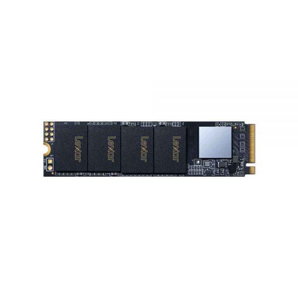 SSD Lexar 3D Nand NVME 1.3 NM610 250GB