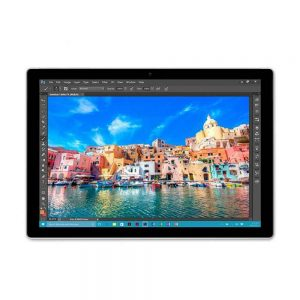 Tablet Microsoft Surface Pro i5 8GB 256GB