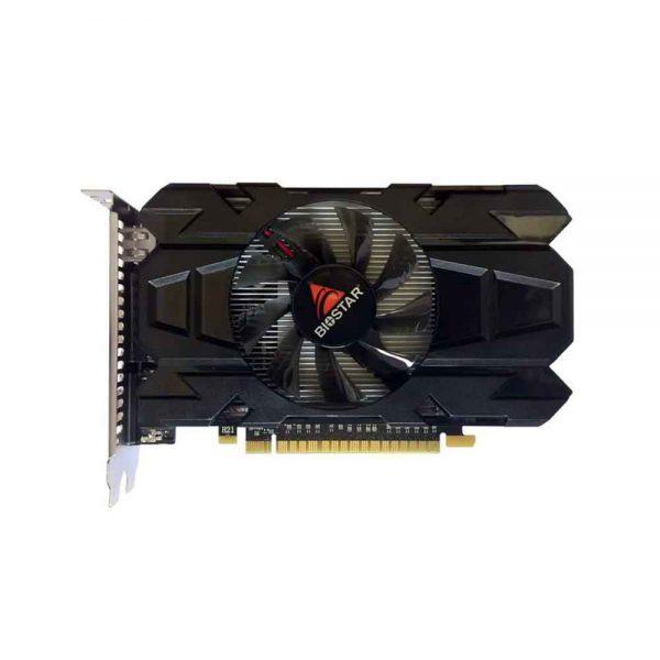 Used VGA Biostar GT630 2GB DDR3 128Bit