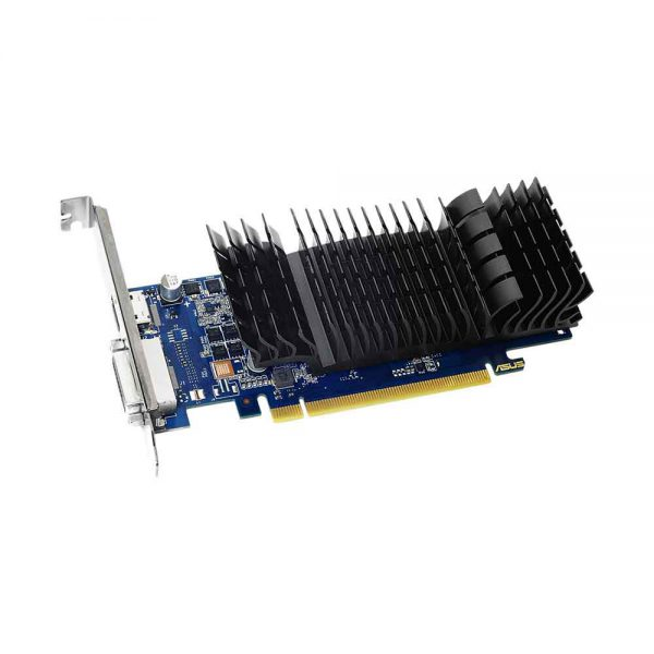 VGA Asus Geforce GT1030 2GB DDR5 GT1030-SL-2G-BRK