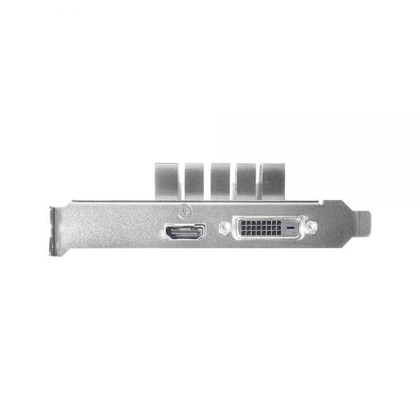 VGA Asus Geforce GT1030 2GB DDR5 GT1030-SL-2G-BRK