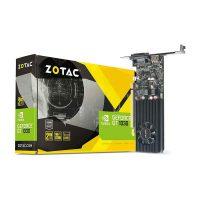 VGA ZOTAC Geforce GT 1030 2GB 64Bit GDDR5