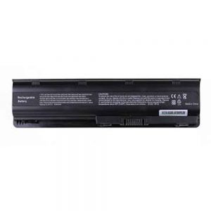F0004-P battery For HP H CQ42 Laptop