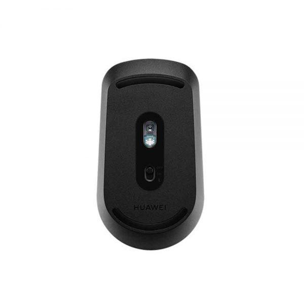 HUAWEI Bluetooth Mouse Swift CD20