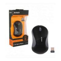 Mouse A4TECH G3-270N
