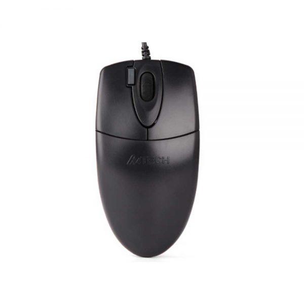 Mouse A4Tech OP-620D USB