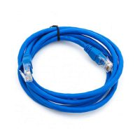 Patch Cord TSCO Cat5 10M