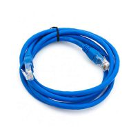 Patch Cord TSCO Cat5 3M
