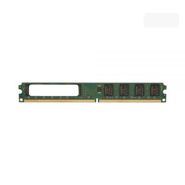 Ram DDR2 Original Bus 667 2GB