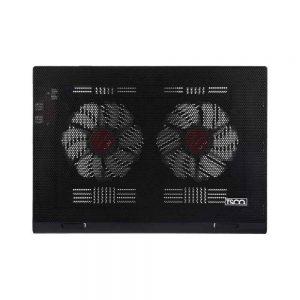 TSCO Cooling Pad TCLP 3106