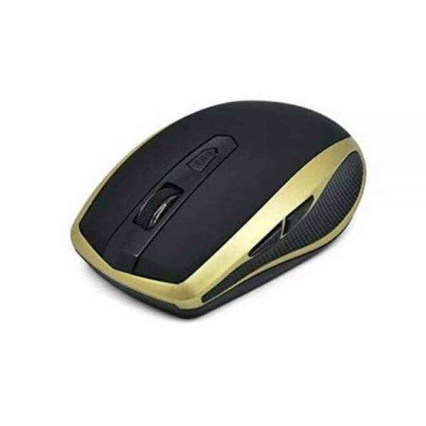 TSCO Wireless Optical Mouse TM 667W