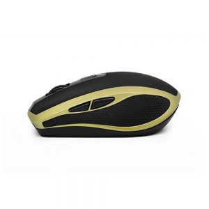 TSCO Wireless Optical Mouse TM 667W