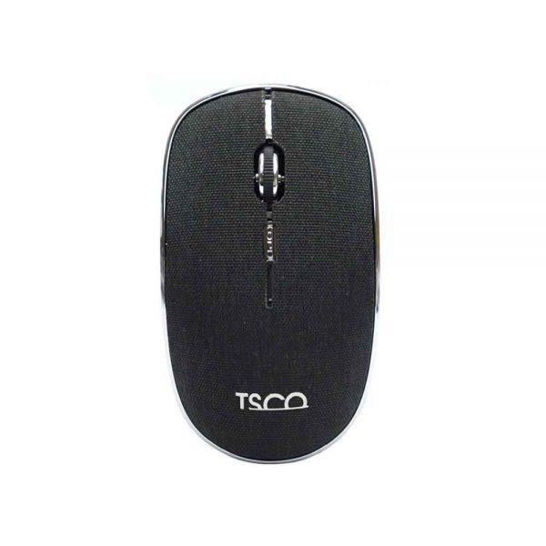 TSCO Wireless Optical Mouse TM 690W