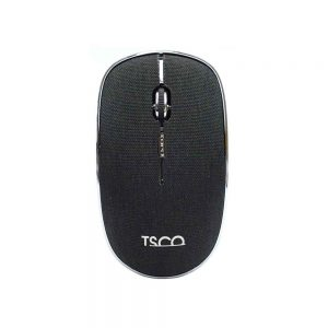 TSCO Wireless Optical Mouse TM 690W