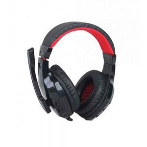 Tsco Gaming Headset TH 5124