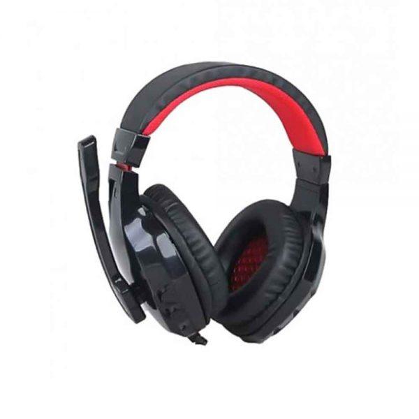 Tsco Gaming Headset TH 5124