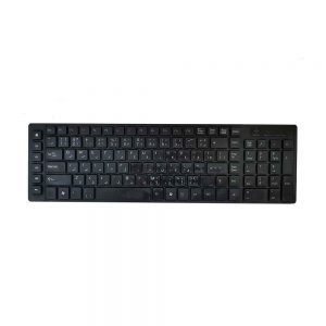 Used USB Keybord
