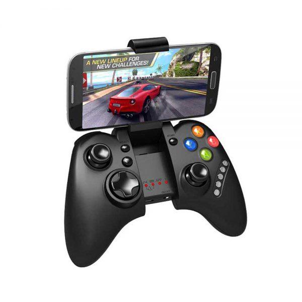 iPEGA PG-9021 Bluetooth Gamepad Wireless Game Controller Joystick