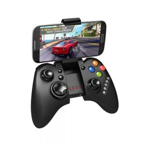 iPEGA PG-9021 Bluetooth Gamepad Wireless Game Controller Joystick