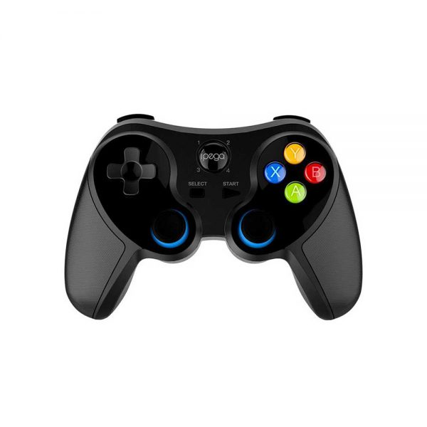 iPEGA PG-9157 Bluetooth Gamepad Wireless Game Controller Joystick
