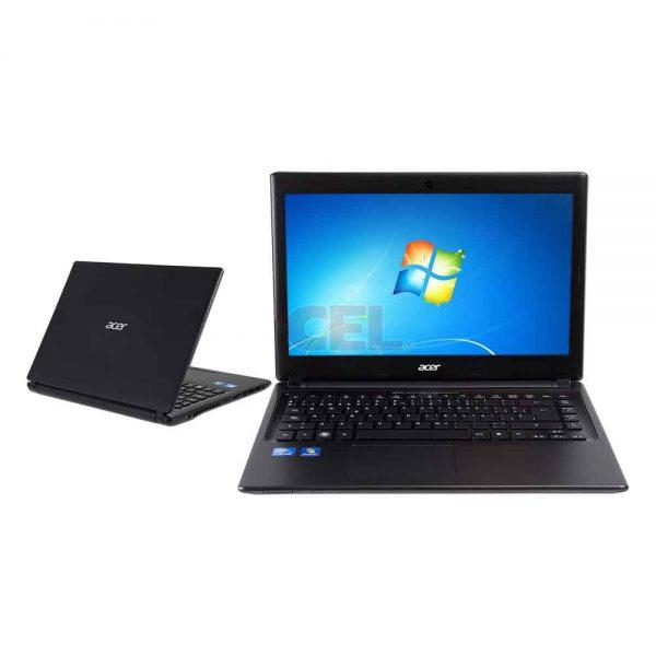 Laptop Acer V5-431 Touch