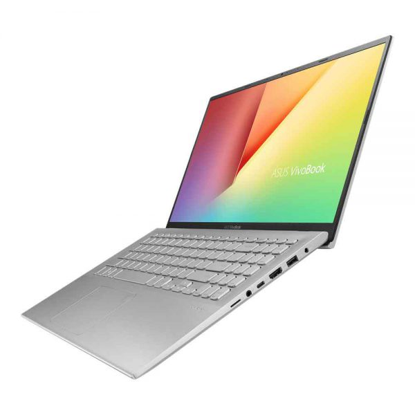 Laptop Asus X512DA Ryzen 5 3500u 8GB 512GB SSD 2GB