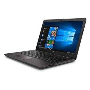 Laptop HP 250 G7 Core i3 1005G1 4GB 1TB Intel