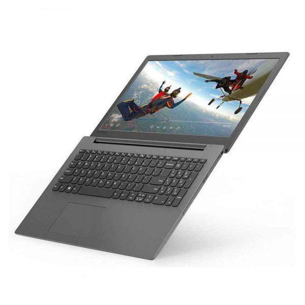 Laptop Lenovo Ideapad 130-15IKB intel Core i3 8130 4GB 1TB Intel