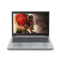 Laptop Lenovo Ideapad 330-15IGM N4000 4GB 1TB Intel