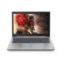 Laptop Lenovo Ideapad 330-15IGM N4000 4GB 1TB Intel