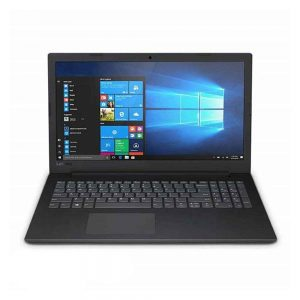 Laptop Lenovo V145 AMD A6 9225 8GB 1TB AMD