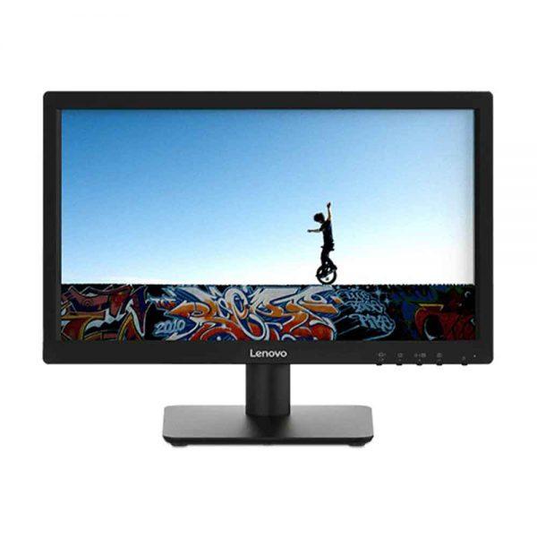 Monitor Lenovo D19-10 HDMI