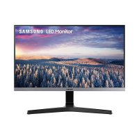 Monitor Samsung LED S22R350FHM