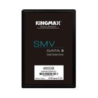 SSD Kingmax SMV 480GB KM480GSMV32