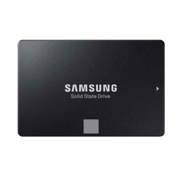 SSD Samsung 860 EVO