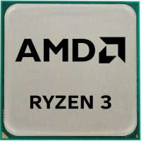 Ryzen 3350G