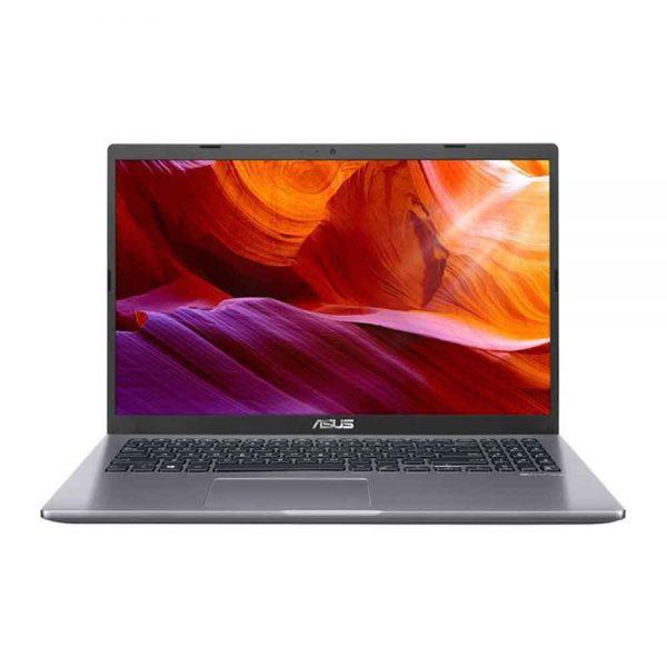 Laptop Asus R427JP-EK058 Intel core i7 8GB 1TB 2GB