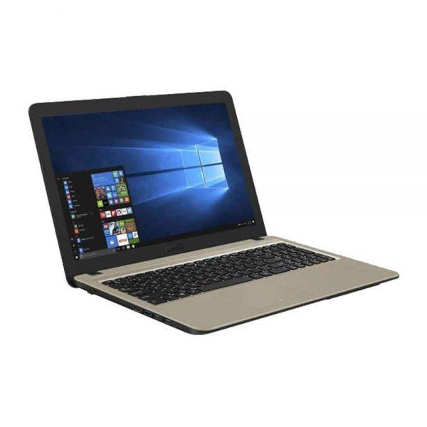 Laptop Asus X540BA-DM734 A4 9125 4GB 1TB FHD