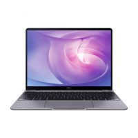 Laptop Huawei MATEBOOK 13 Coiri7 10510U 16GB 512GB SSD MX250 2GB