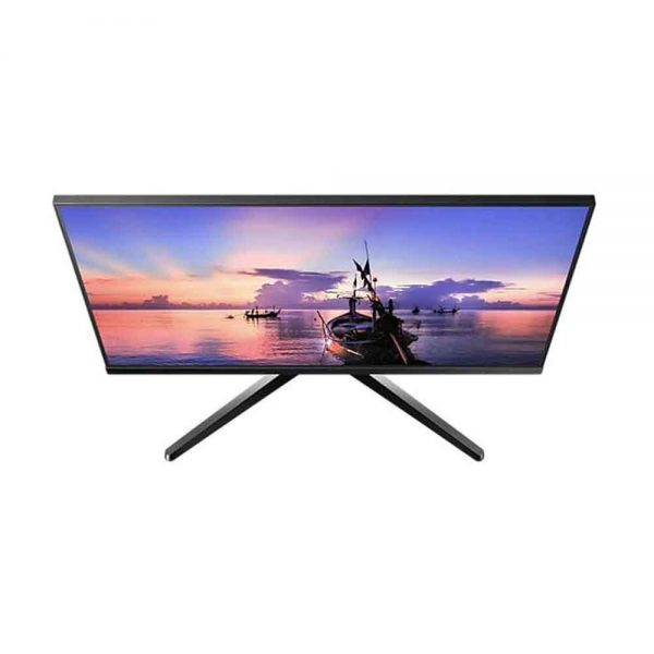 Monitor Samsung LED F22T350FHM