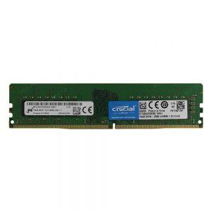 Ram Crucial 16GB 2666