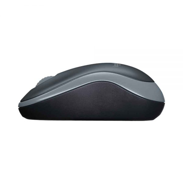 Wireless Mouse Logitech M185