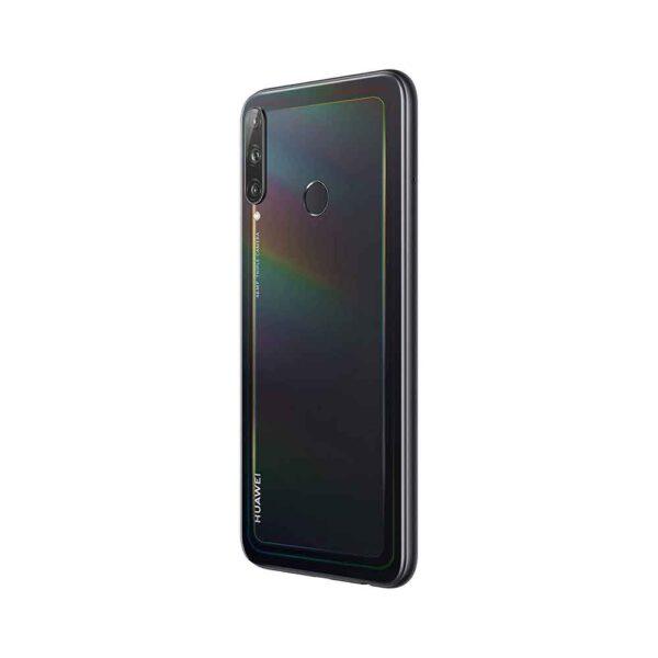 HUAWEI Y7p ART-L29 Dual SIM 64GB Mobile Phone